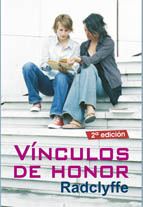 Vínculos de honor
